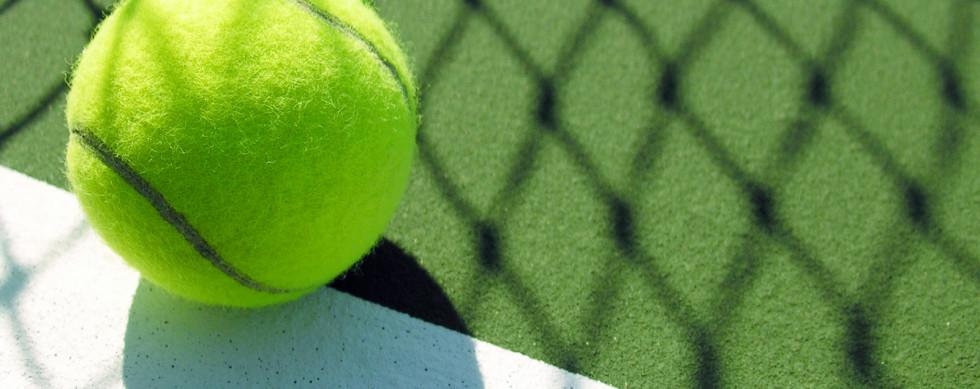 tennis_0002_25602
